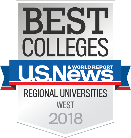 Best Colleges 2015 - US News